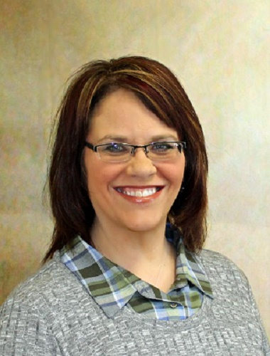 Deb Kennedy to Serve as Exec Director for Broken Bow Chamber
