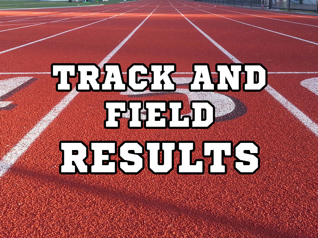 South Loup Wins Boys C-8 District Team Title and South Loup Girls Finish 3rd