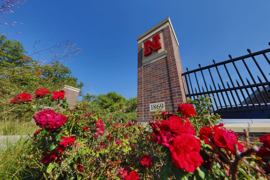 University of Nebraska system plans 3.2 percent tuition increase