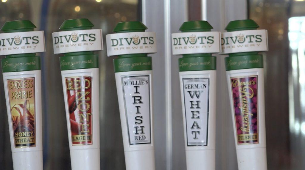 Dispute Between Nebraska Breweries and Distributors May Be Near an End