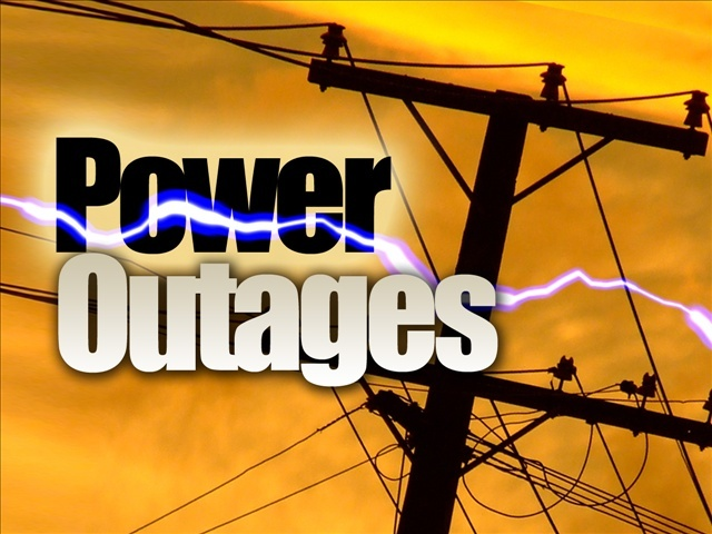 NPPD: Power in Two Communities Restored
