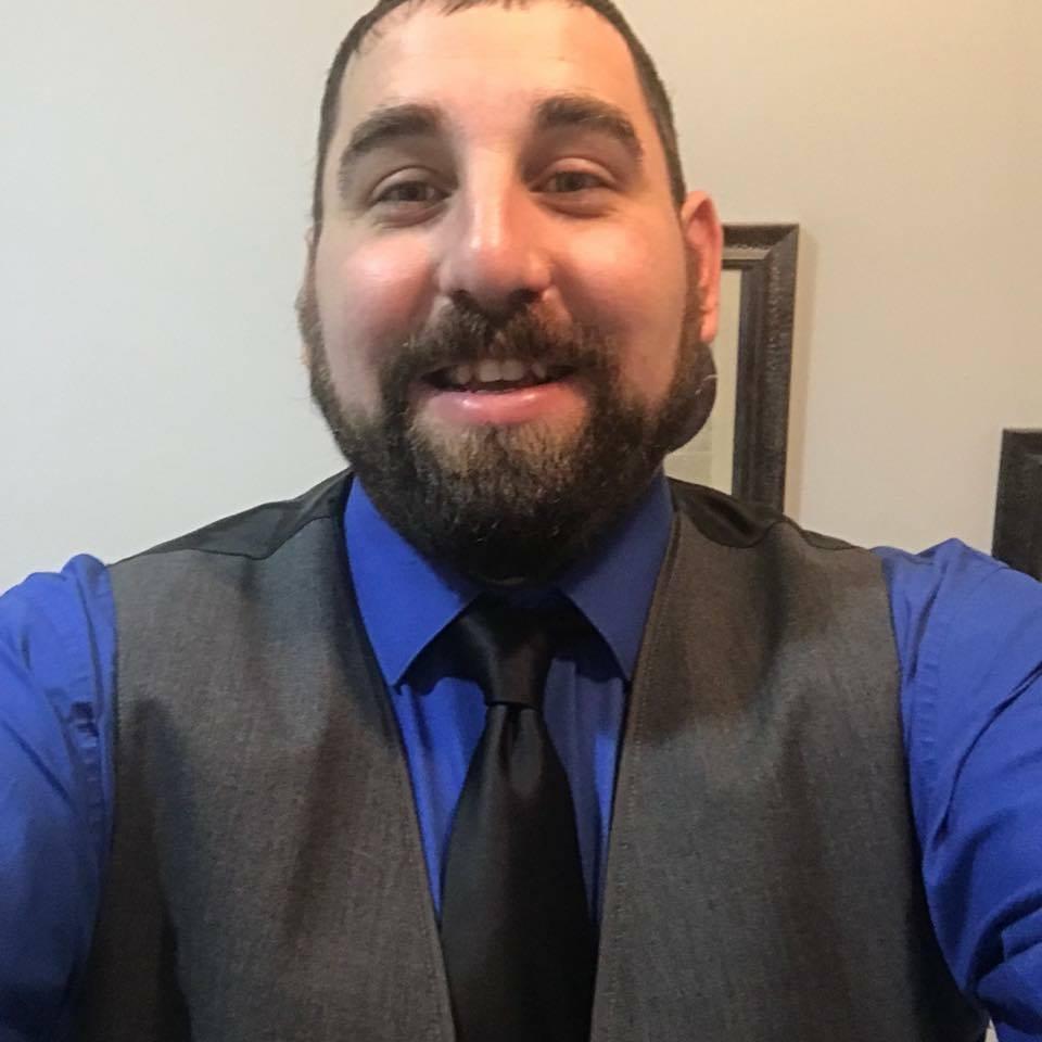 30-Year-Old Central Nebraska Man Missing
