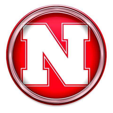 Husker Men's Basketball Goes 91-63 Over Doane in Exhibition Game