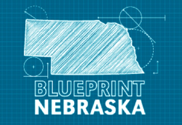 Blueprint Nebraska Unveiled, Plan to Invigorate Nebraska's Economy