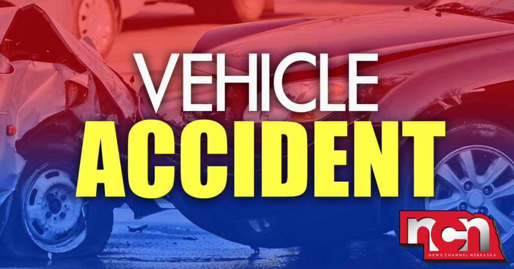 Council Bluffs man killed in two-vehicle crash on I-29