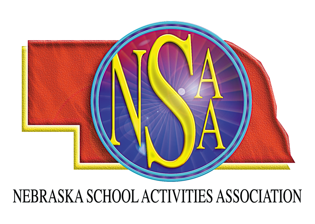 Nebraska Boys Basketball District Final Information & Results