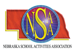 2020 NSAA State Cross Country Results