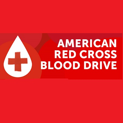 American Red Cross Blood Drive Locations