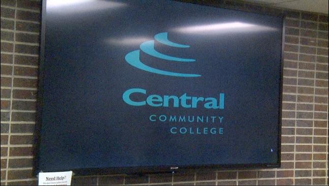 Central Community College Partners With Nebraska Wesleyan