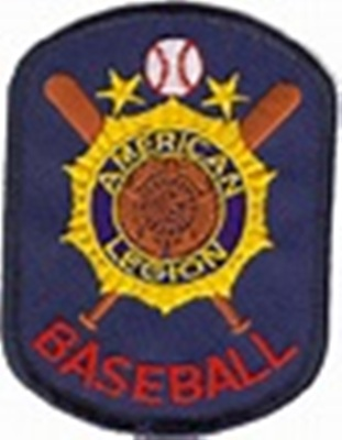Broken Bow American Legion Seniors Baseball Team to Open Area 6 Tournament Against Cozad