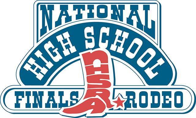 Area Cowboys and Cowgirls Prepare for National High School Rodeo Finals