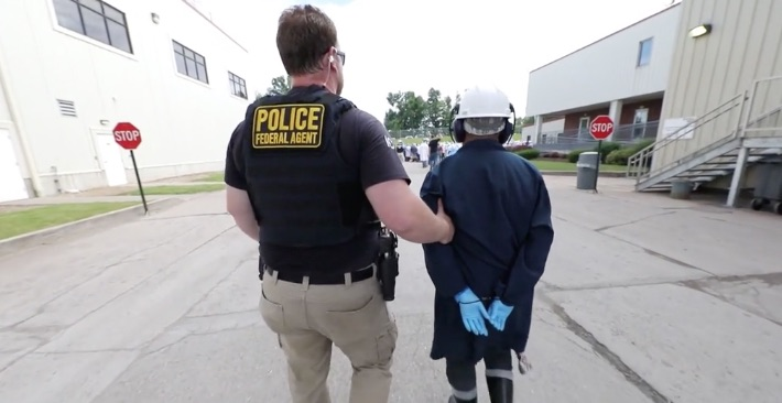 O'Neill Public Schools Open Their Doors to Children Affected By Wednesday's ICE Raid
