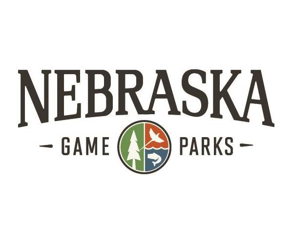 Learn about Nebraska fisheries management at public informational meetings