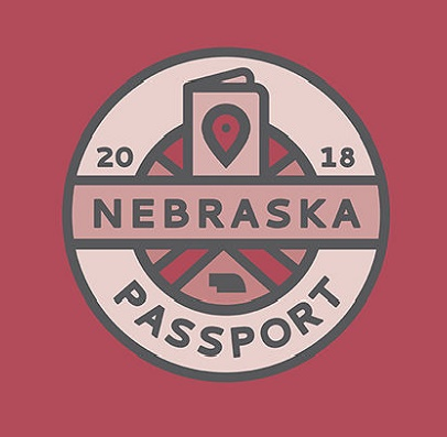 "Nebraska Passport Program – Discovering ""The Good Life"""