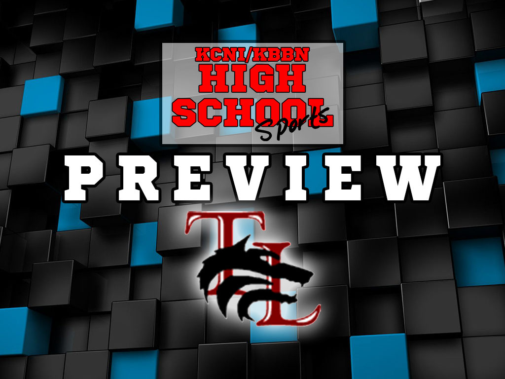 Fall Sports Preview – Twin Loup Football