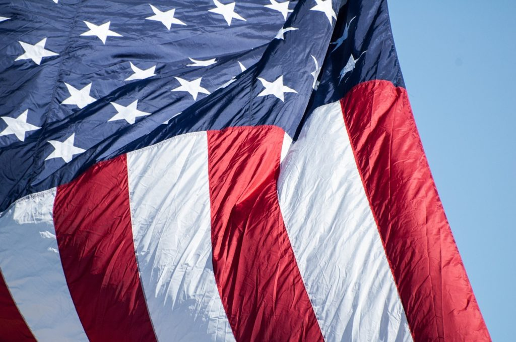 Patriotic Concert to be Held in Fremont on Sunday