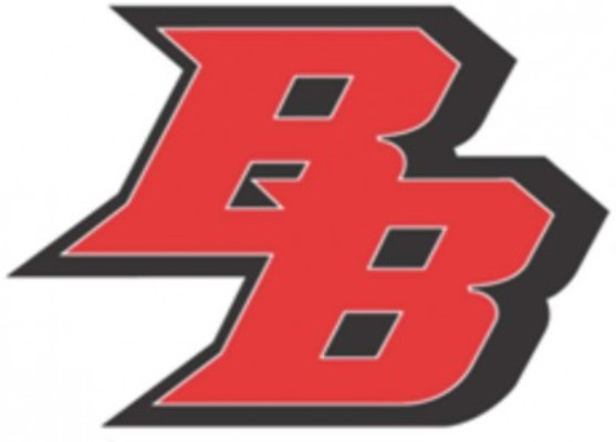 Broken Bow Boys Cross Country Team Places 2nd at Home Invite