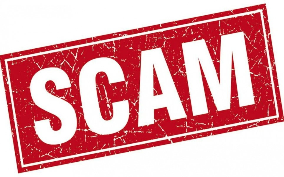 Publisher's Clearing House Will Not Call You – Avoid the Scam | The