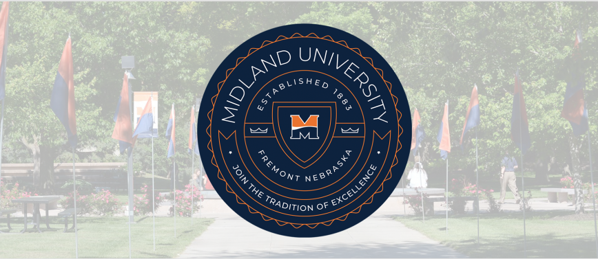 Veterans & Teachers to Receive Special Honors at Midland U Football This Weekend