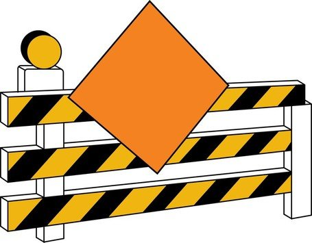 Railroad Crossing Repairs Will Close Intersection for Days