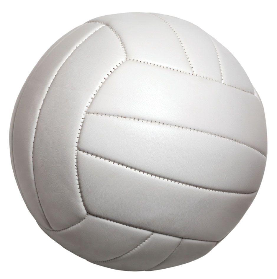 Broken Bow the #2 Seed at the Southwest Conference Volleyball Tournament