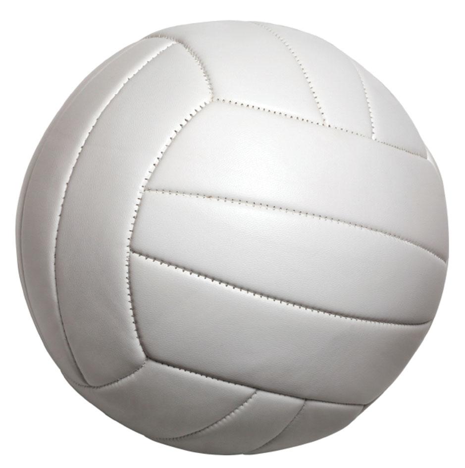 High School Volleyball Scores 9/13