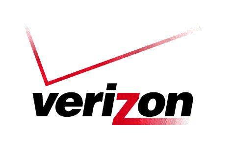 Retailer warning of scam targeting Verizon customers