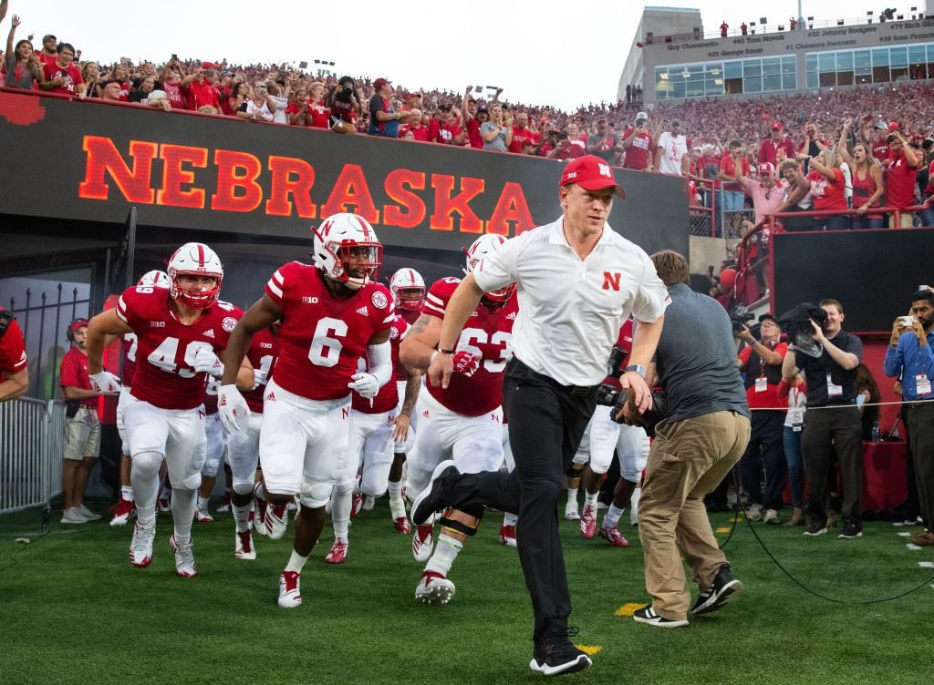 Coach's Comment: 'It Was a Good Week;' Plus, Schedule Opening Will Replace Missed Akron Game