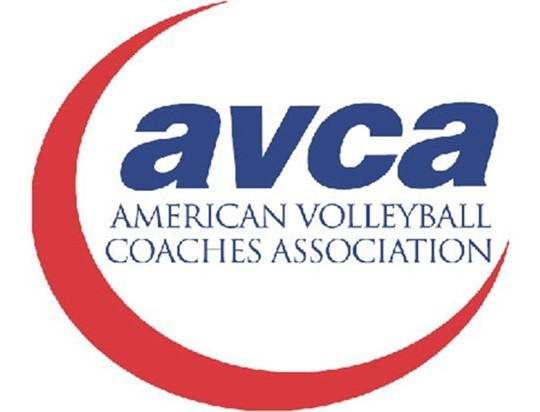 Wildcat Volleyball Remains Just Outside Of AVCA Rankings