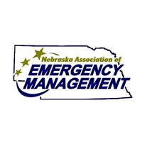 2018 Nebraska Severe Weather/Preparedness PSA Contest