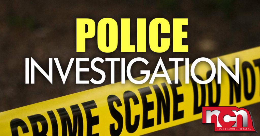 Northeast Nebraska woman charged with locking child in basement