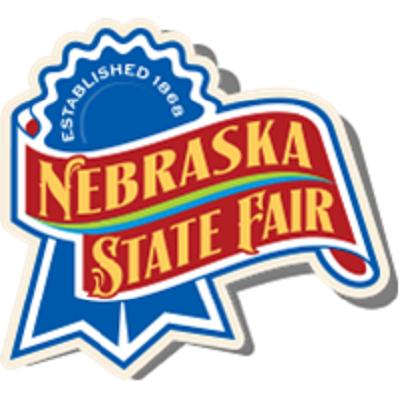 Nebraska State Fair Results