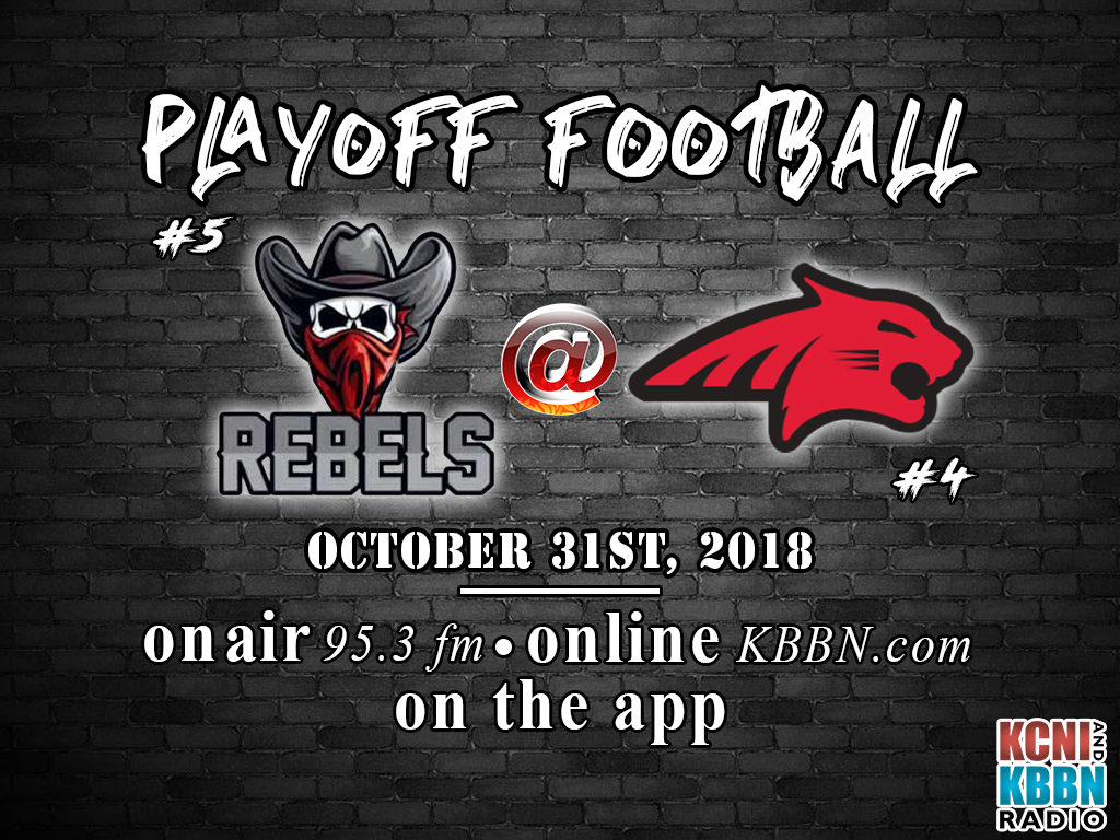 Arcadia/Loup City Travels to Hemingford for Round 2 of D1 Playoffs