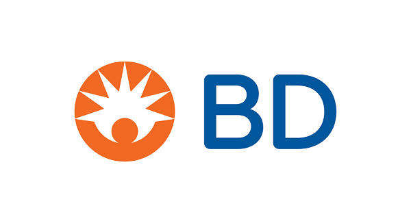 BD Invests $200 Million In Nebraska Facilities Opening Up 300 New Jobs