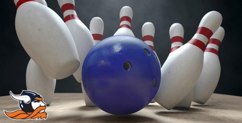 Midland Bowling Opens Season at Midwest Championships