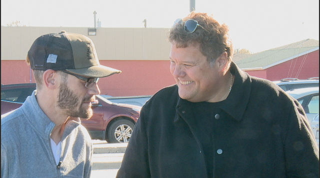 Jimmy John's Founder Personally Thanks Columbus Employees For Act Of Kindness
