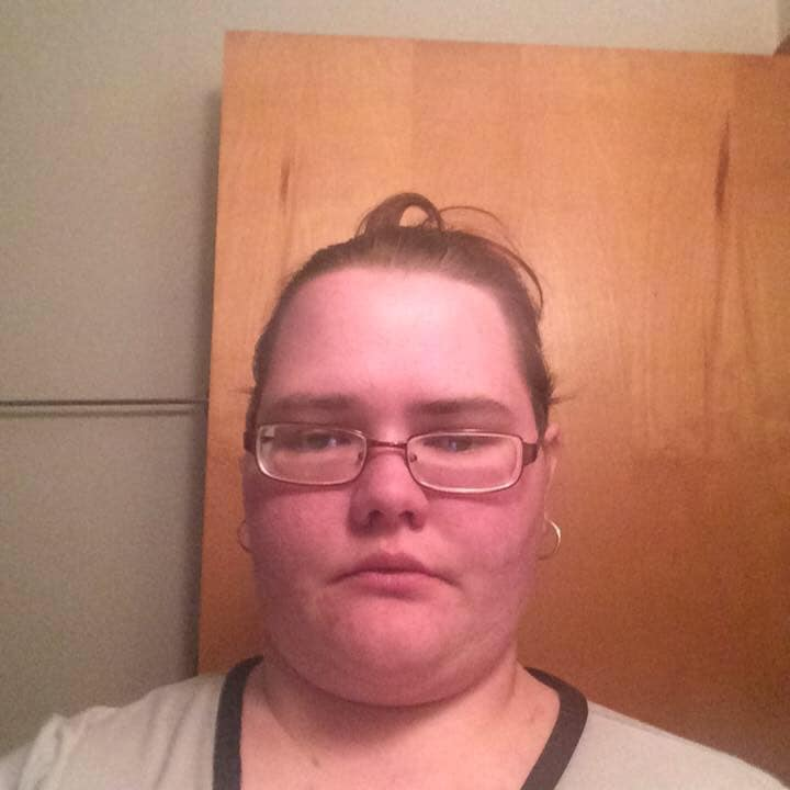 Endangered Missing Advisory Issued for Valentine Woman