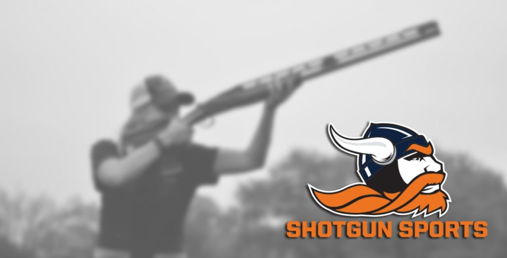 Warriors Finish Second at Concordia Shoot, Hubbard Top Female Shooter