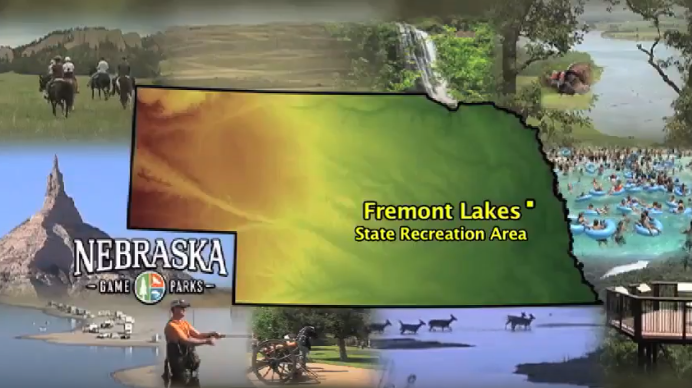 Hot Chili, Chilling Decorations & More: Fall Fun for Everyone at the Fremont State Lakes