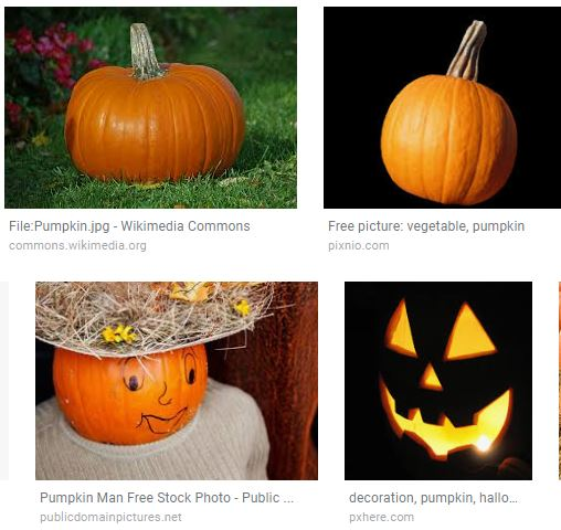 Halloween Safety for Children and Adults