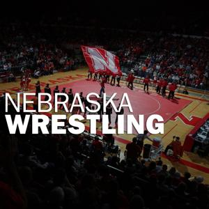 Senior Tyler Berger, Nebraska wrestling hoping to peak at nationals