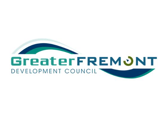 Greater Fremont Development Council Hires Housing Program Manager