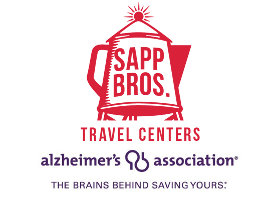 Fremont Sapp Bros Joins Fight Against Alzheimers with Fundraiser