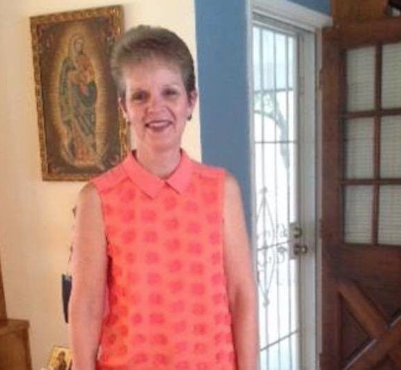 Missing Yankton Woman Found Dead in Knox County