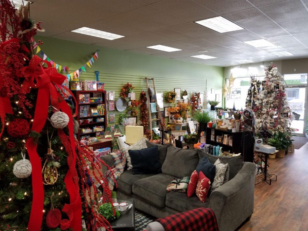 The Flower Cellar To Host Chamber Coffee Friday, Meaning On Name Explained