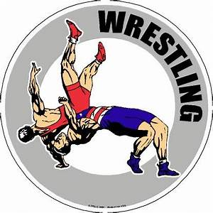 Trojans Wrestlers Split Road Triangular, Area Results