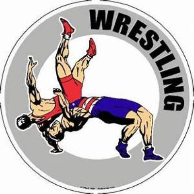 State Wrestling Tournament – Class D Area Results