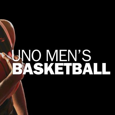 UNO Topples North Dakota By a Single Point