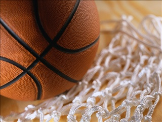 Saturday Area Basketball Scores