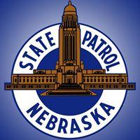 Nebraska state troopers find 100 pounds of marijuana in 5 stops on I-80